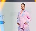 Показ Канцэпт-Крама и Next Name Boutique | Brands Fashion Show, фото № 6
