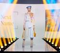 Показ Канцэпт-Крама и Next Name Boutique | Brands Fashion Show, фото № 8
