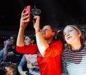Концерт Ёлки, фото № 22