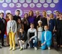 III Международный конкурс искусств «Зорныя кветкі — 2018», фото № 48