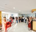 Открытие салона красоты «Барвиха», фото № 102