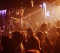 CHEERleading party, фото № 3
