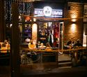 Счастливая суббота в баре «Острые козырьки», фото № 61