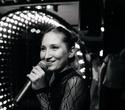 Terra Karaoke, фото № 6