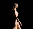 Показ Next Name Boutique, бренд Etereo    Brands Fashion Show, фото № 31