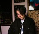 Terra Karaoke, фото № 14