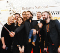 Belarus National Fashion Award by ZORKA, фото № 129