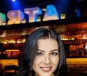 Anna Rai, фото № 8