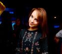 Выступление Анны Шалютиной & Группы Ё-Гурт, фото № 70