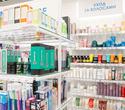 Открытие магазина Health and beauty, фото № 17