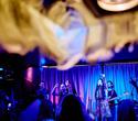 Концерт группы Indigo, фото № 53