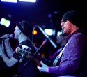 Концерт группы No Comment Band, фото № 3