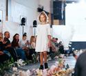 Благотворительный модный проект KIDS FASHION ZONE, фото № 47