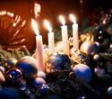 Рождество в ресторане Falcone, фото № 3