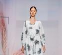 Показ Канцэпт-Крама и Next Name Boutique | Brands Fashion Show, фото № 49