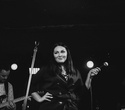 Malashkevich Band & Dj Papa Guva, фото № 9