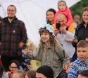 Семейный фестиваль «Букидс.Профессии», фото № 129