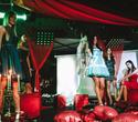 """Fashion night out"", фото № 8"