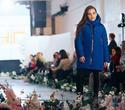 Благотворительный модный проект KIDS FASHION ZONE, фото № 92