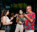 Killfish party, фото № 38