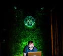 DJ Roman Germann, фото № 83