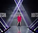 Показ Boitsik   Brands Fashion Show, фото № 3