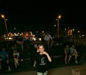 Счастливая суббота в баре «Острые козырьки», фото № 44