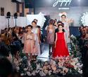Благотворительный модный проект KIDS FASHION ZONE, фото № 213