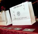 Maison de Parfums представляет: Alexandre. J, фото № 15