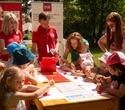 Семейный фестиваль «Букидс.Профессии», фото № 4