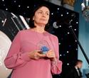 Церемония награждения премии BELARUS BEAUTY AWARDS 2019, фото № 130