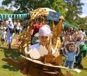 Семейный фестиваль «Букидс.Профессии», фото № 56