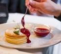 Beauty-завтрак, фото № 18