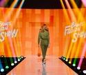 Показ PAR и O bag   Brands Fashion Show, фото № 38