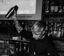 Счастливая суббота в баре «Острые козырьки», фото № 23