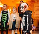 Halloween Kids, фото № 6