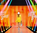 Показ PAR и O bag   Brands Fashion Show, фото № 9