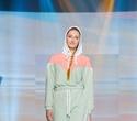 Показ LOVERANI   Brands Fashion Show, фото № 15