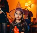 Halloween Kids, фото № 55
