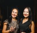 Лига выдающихся барменов, фото № 20