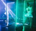 Neon night, фото № 5