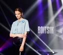 Показ Boitsik   Brands Fashion Show, фото № 25