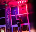 Пятница развратница в баре «Острые козырьки», фото № 36