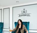 Открытие салона красоты «Барвиха», фото № 95