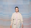Показ LOVERANI   Brands Fashion Show, фото № 19