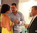 Открытие ресторана Тифлисъ, фото № 50
