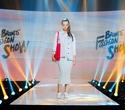 Показ LOVERANI   Brands Fashion Show, фото № 41