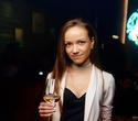 1 year birthday party, фото № 52