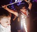 MAMA STIFLER & Daddy cool, фото № 31