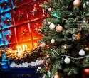 Рождество в ресторане Falcone, фото № 2